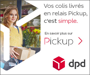 DPD-Banner-Pickup-Extern-300x250-window_