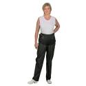 Pantalon Spécial Fauteuil - ARBOIS