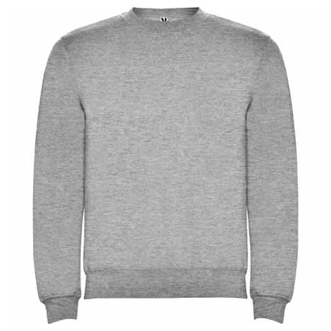 Sweat Homme ADRIEN