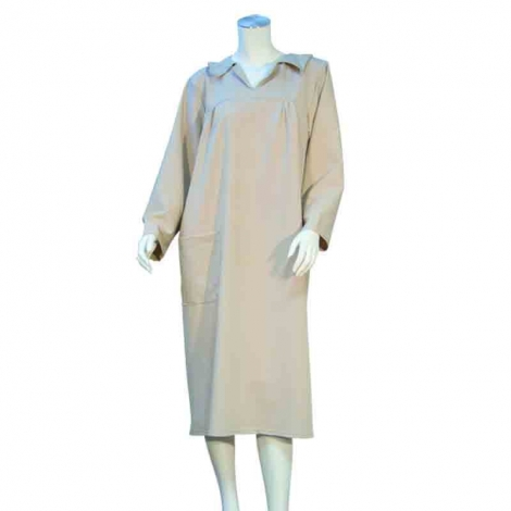 Robe Medicalisée Promotion 4