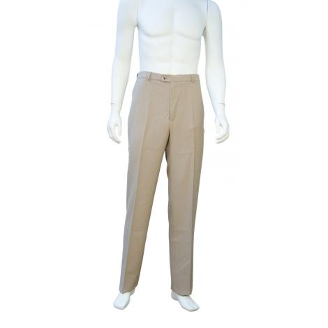 Pantalon Patrice
