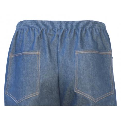 Pantalon Pitt - Jean...