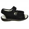 Chaussure JF 23