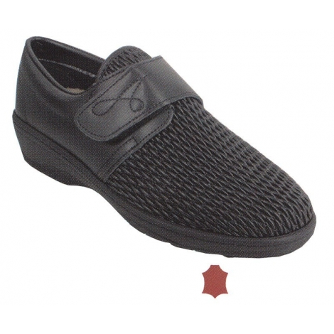 Chaussure Cigale