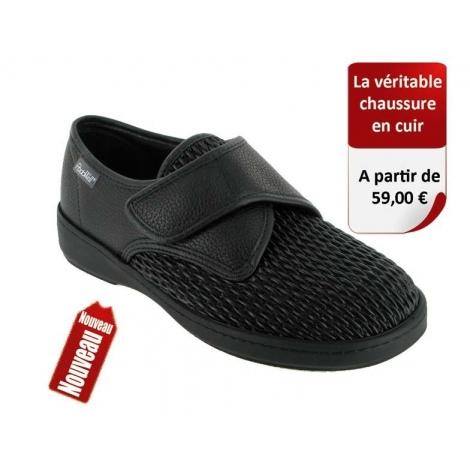Chaussure Sarlande