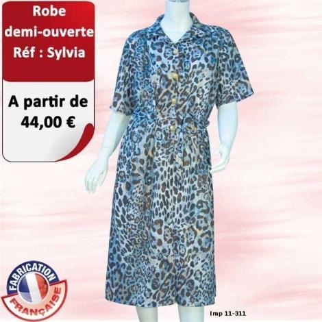Robe Sylvia