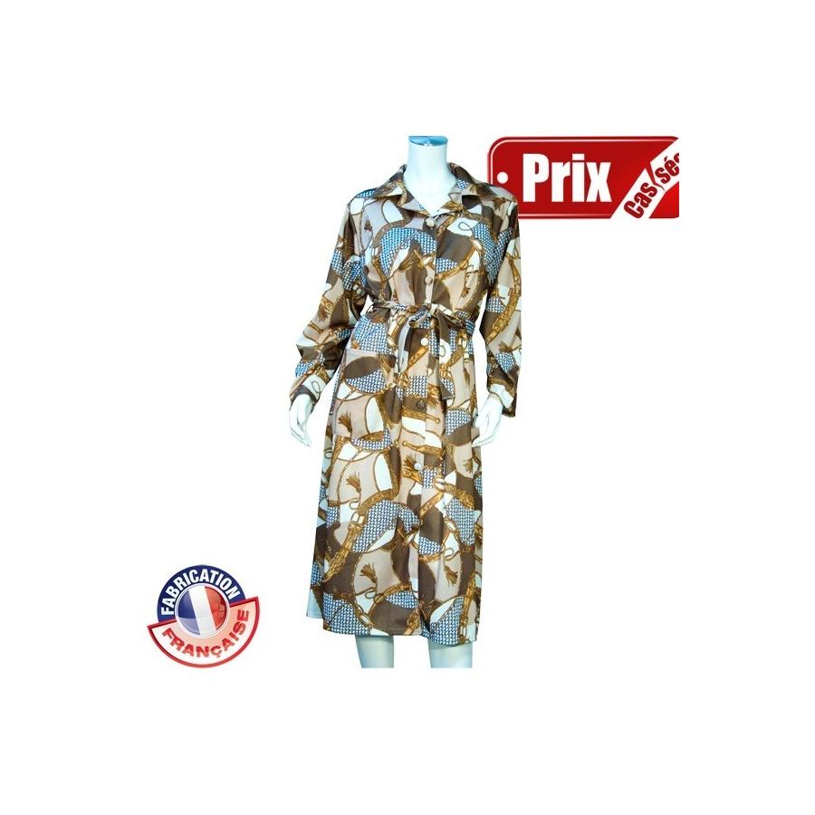 Robe Promo 2