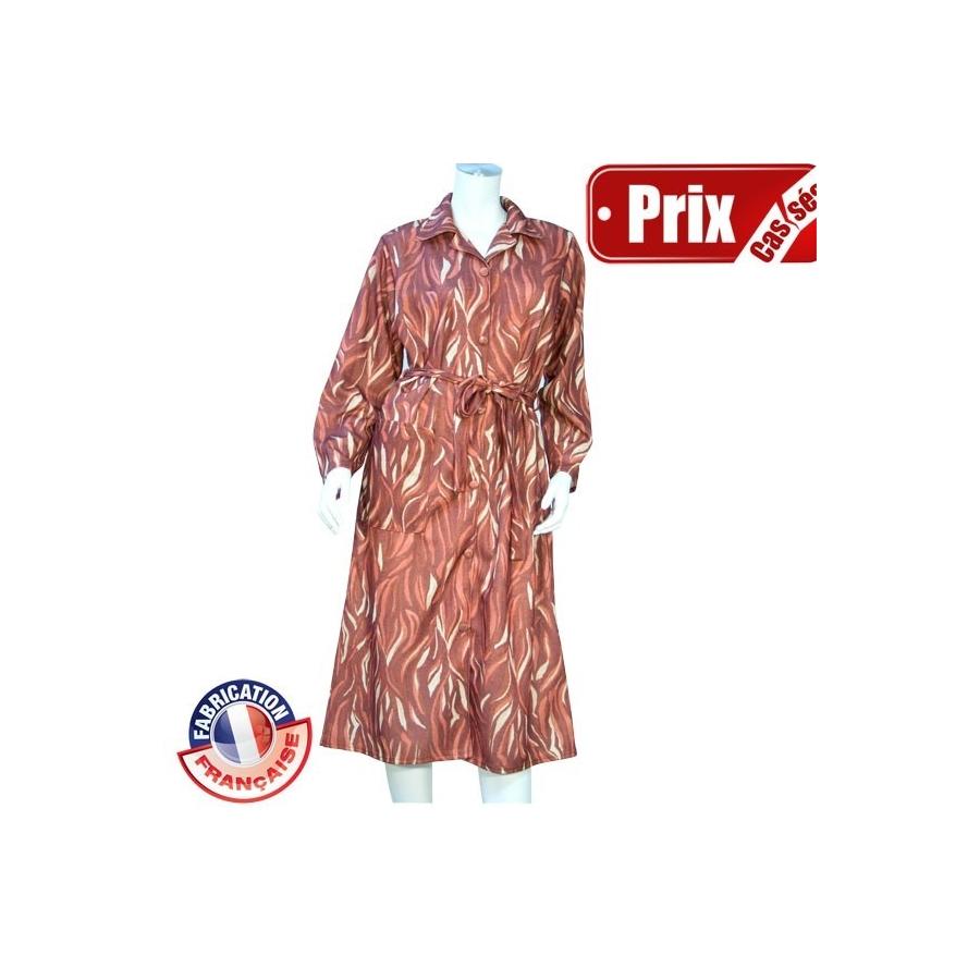 Robe Promo 1