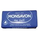 Savon Monsavon